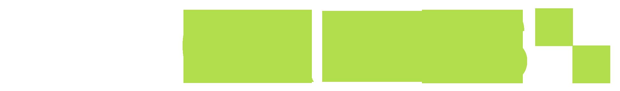 DevOrbits Logo